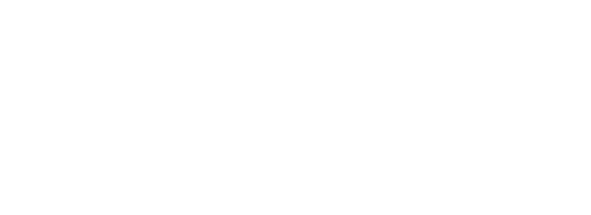 Join our WA Faces album   Community