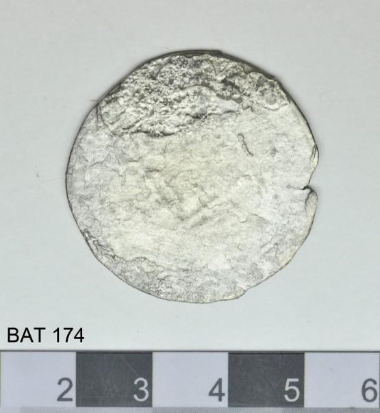 Silver 1/2 Rijksdaalder