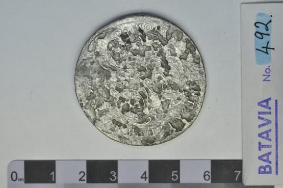 Silver Taler