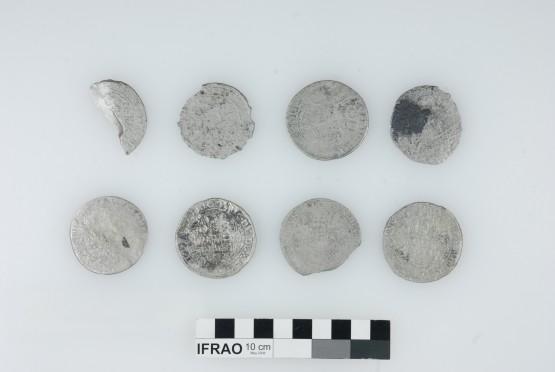Silver Rijksdaalder