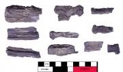 FERROUS artefact recovered from Zuiddorp (Zuytdorp)