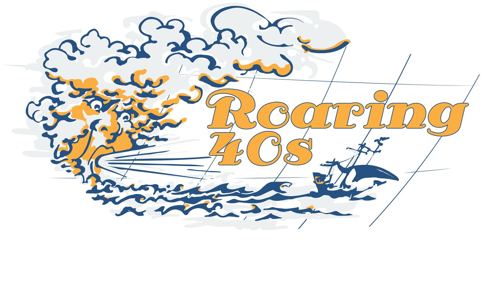 Roaring 40s