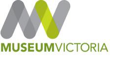 Museum Victoria logo