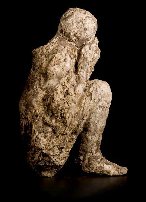 pompeii asian singles The official bastille website visit for the latest updates.