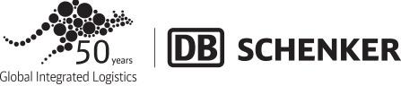 DB Schnker