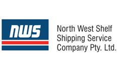 NWSSSC Logo