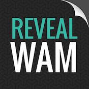 Reveal WAM