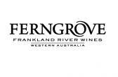 Ferngrove