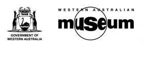 WA Museum