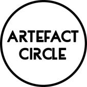 Artefact Circle logo