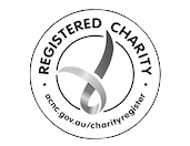 Australian Charities and Not-for-Profits Commission (ACNC)