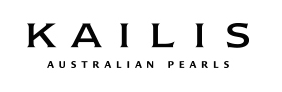 Kailis Australian Pearls logo.