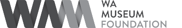 Western Australian Museum Foundation