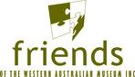 Friends of the Western Australian Museum
