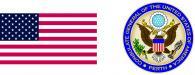 U.S. Consulate General Perth