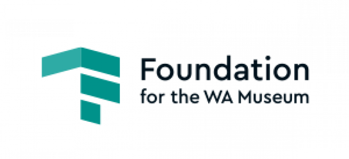 FWAM Logo