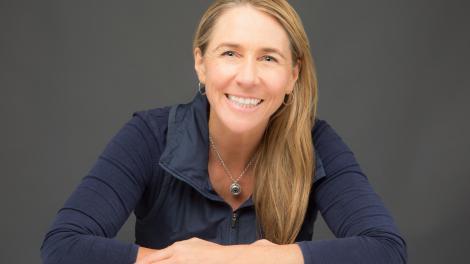 Jessica Brainard