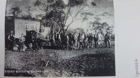 Courtesy State Library of Western Australia 4732B/1