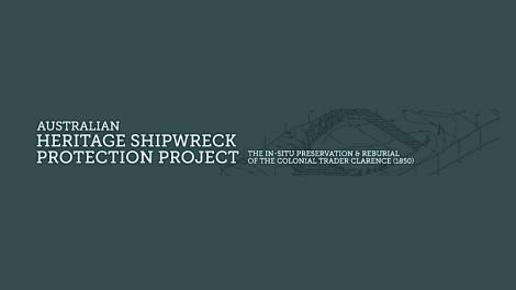 Logo of AHSPP