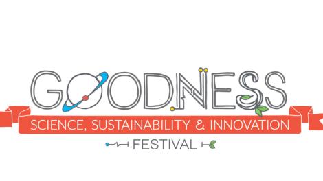 Goodness Festival 14 - 21 August 2016