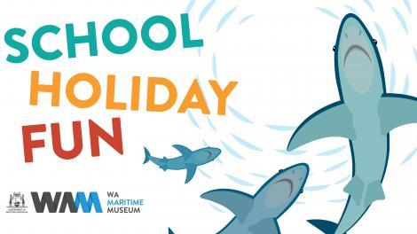 School Holiday Fun!