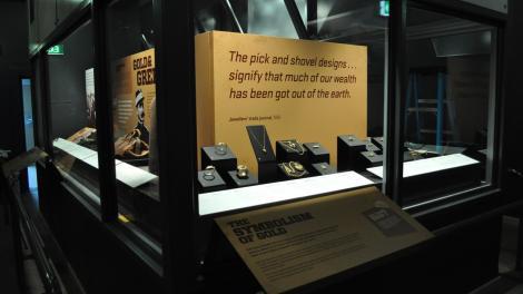 Image copyright of WA Museum