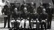 Image courtesy of the Australian War Memorial (30185/06) cas.awm.gov.au/photograph/30185/06