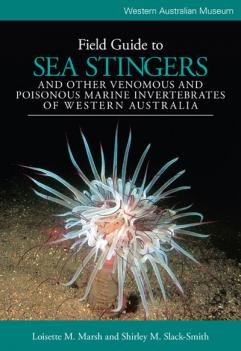 Field Guide to Sea Stingers