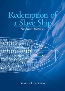 Redemption of a Slave Ship