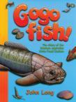 Gogo Fish! PB
