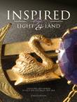 Inspired by Light and Land