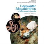 Supplement 80: Deepwater Megabenthos of south-western Australia