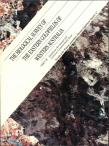 Supplement 47: The Biological Survey of the Eastern Goldfields of Western Austra