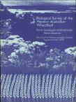 Supplement 7: Biological Survey of the Western Australian Wheatbelt Part 6