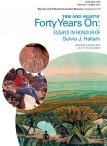 """Supplement 79: """"Fire and Hearth"""" Forty Years On: essays in honour of Sylvia J. H"""