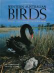 Handbook Western Australian Birds Vol. I